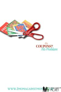 Read more about the article No Coupons, No Problem!