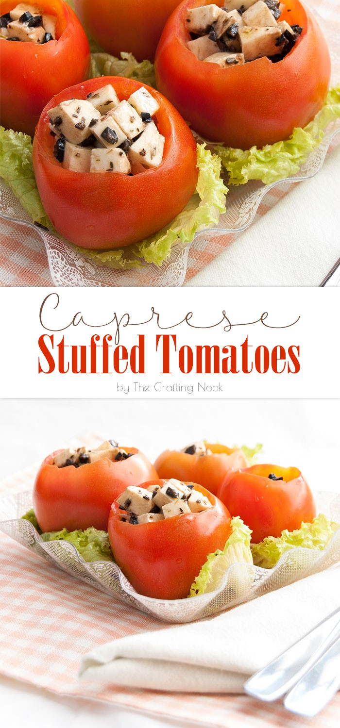 Caprese-Stuffed-Tomatoes-Recipe-PIN