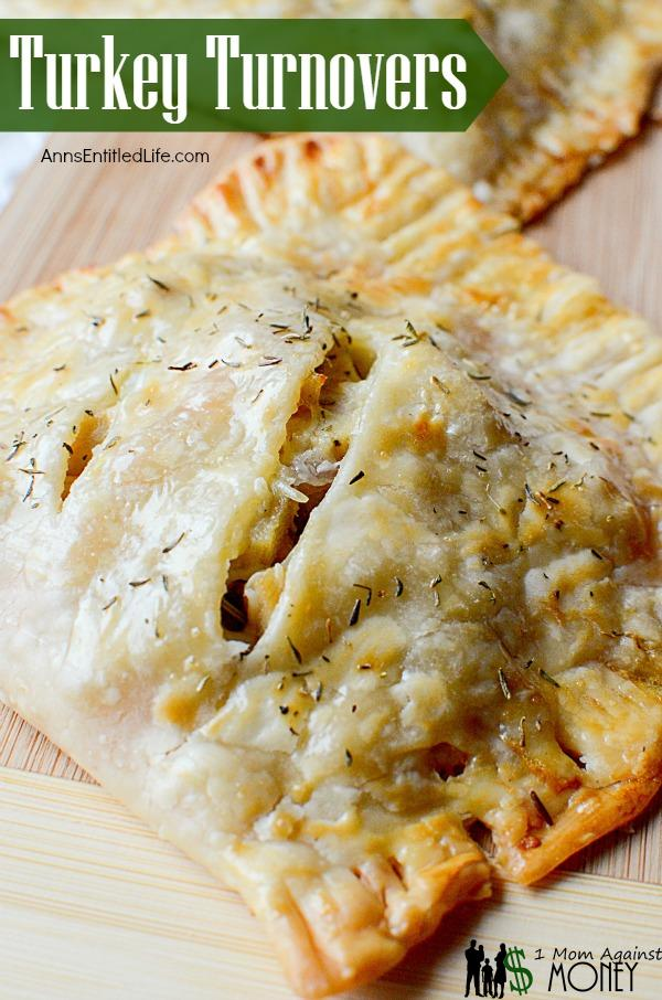 turkey-turnovers-vertical-01