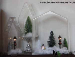 Read more about the article Winter Wonderland