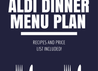 http://www.1momagainstmoney.com/2017/10/17/aldi-dinner-recipes-shopping-list-week-1/