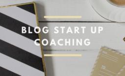 startup coach