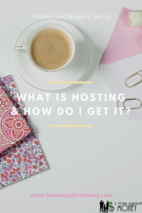 Read more about the article What is Hosting and How Do I Get It?
