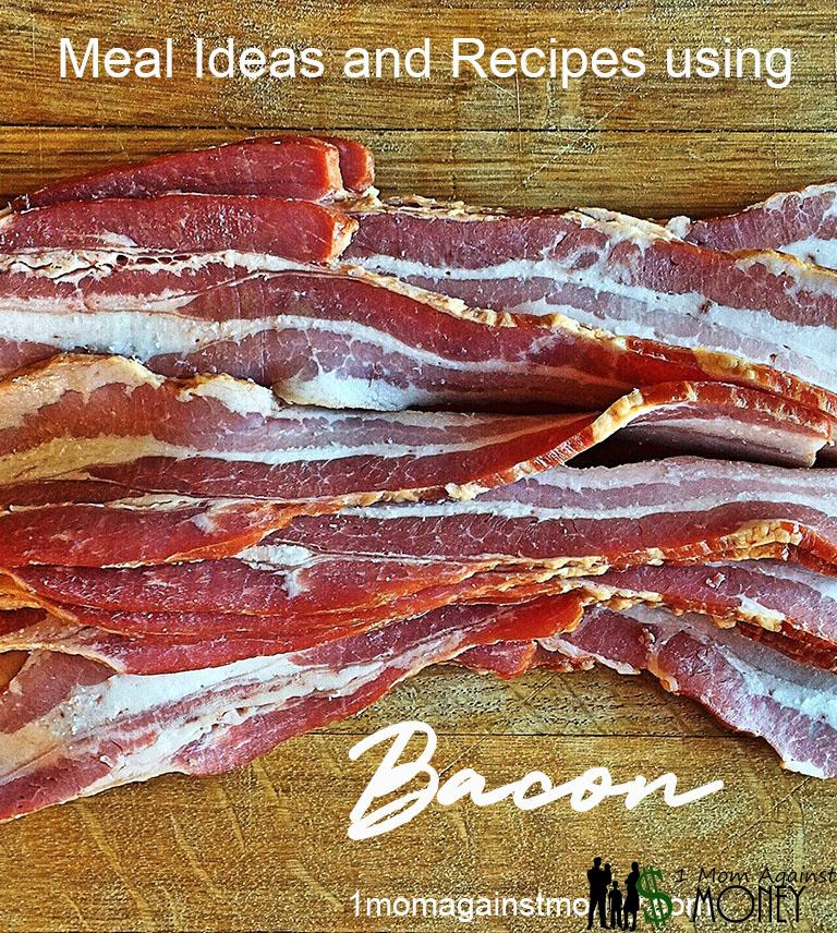 Read more about the article Batch Cooking: Bacon