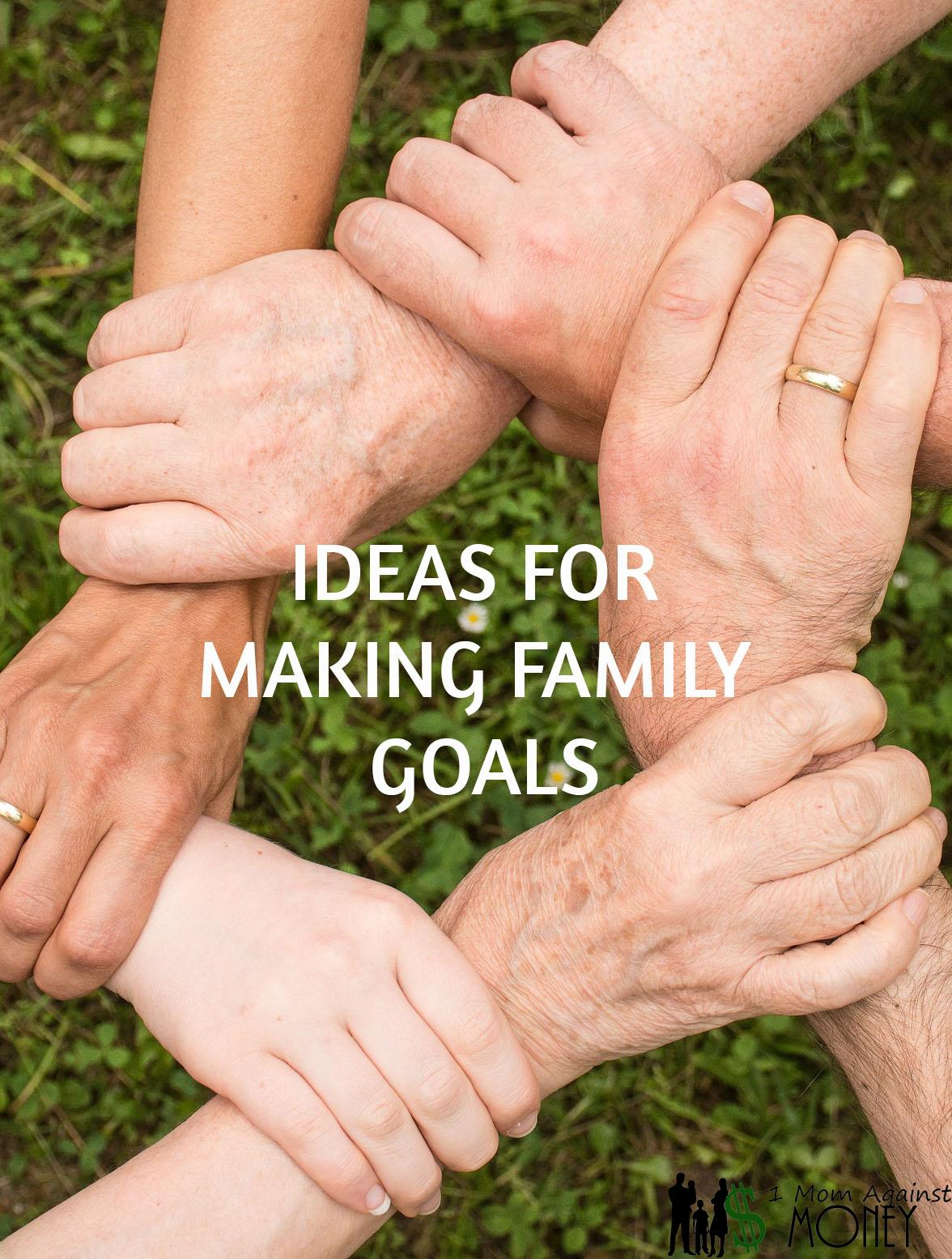Read more about the article Family Lesson Series: Working Toward Happiness