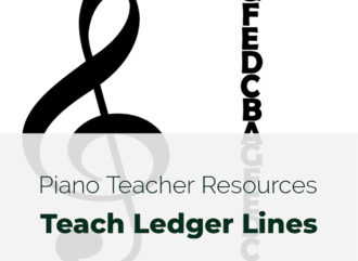 Learn to read ledger lines from 1momagainstmoney.com