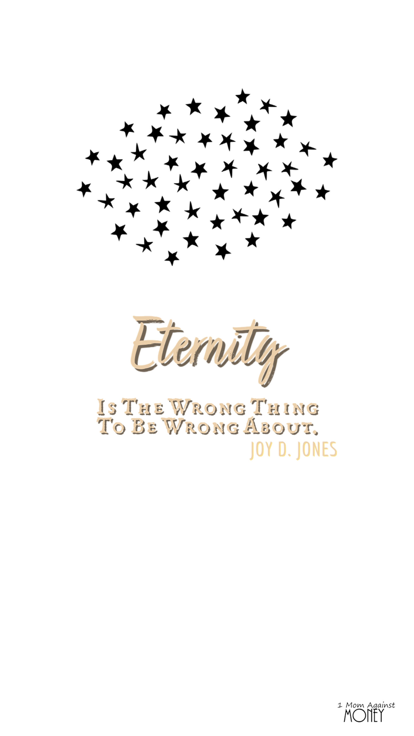 LDS General Conference Eternity April 2021