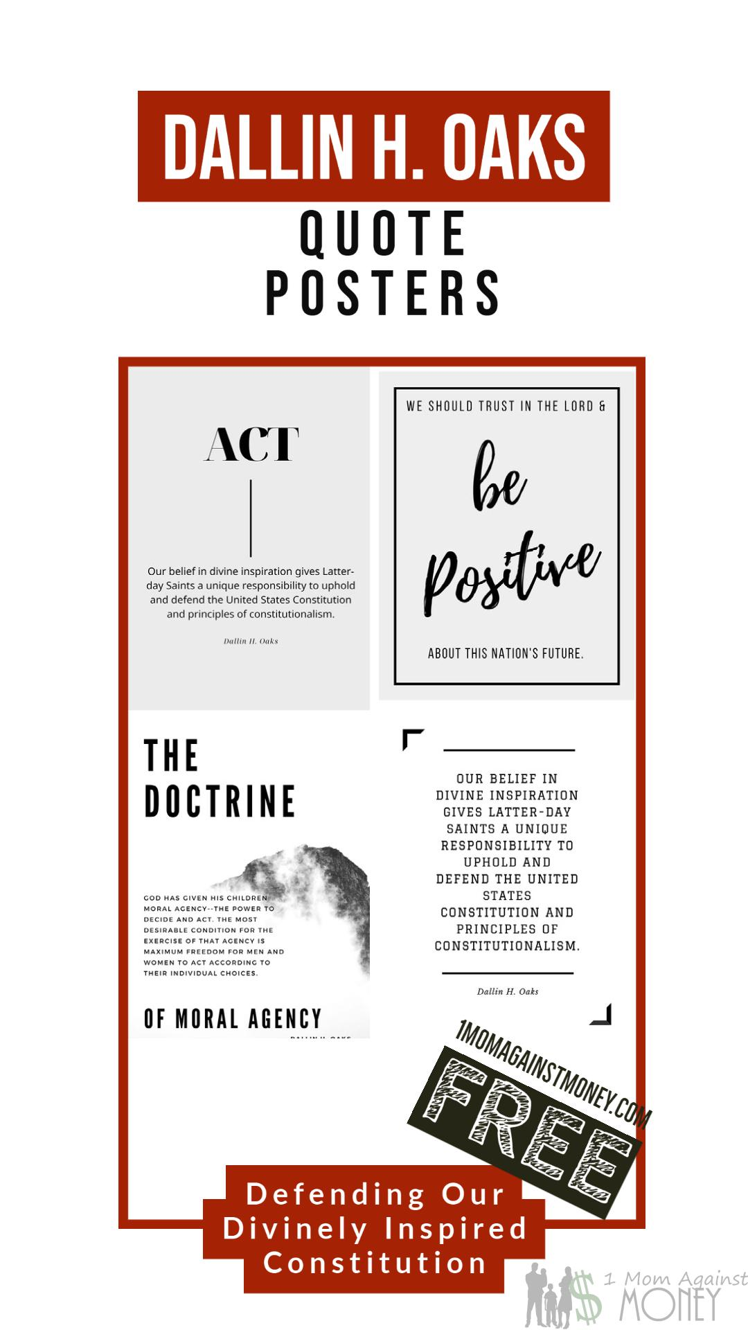 You are currently viewing General Conference Quote Posters
