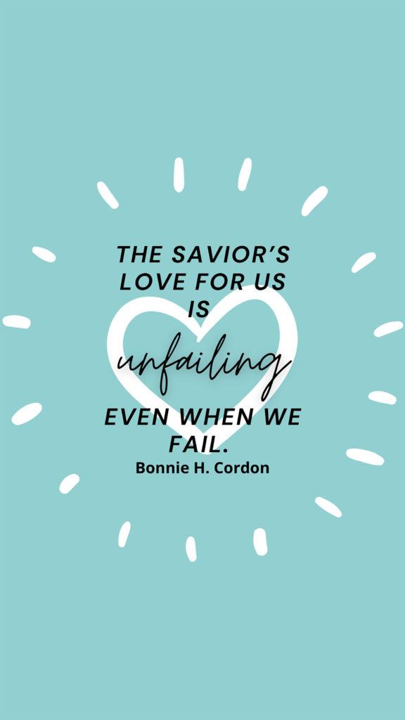 Bonnie H Cordon